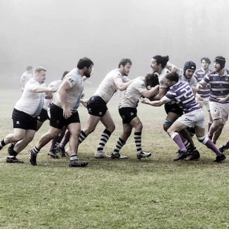 Rive Gauche Réception, Traiteur Versailles, quand rugby rime avec gastronomie
