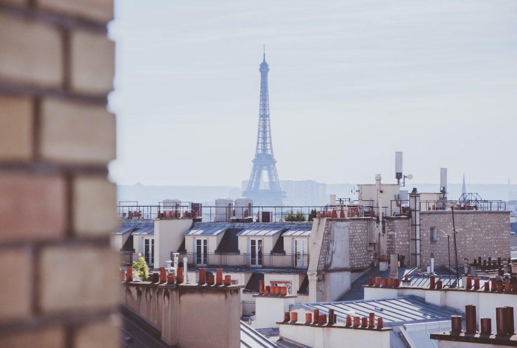 Lieu de reception Paris, roof top ou club branché, les conseils RGR