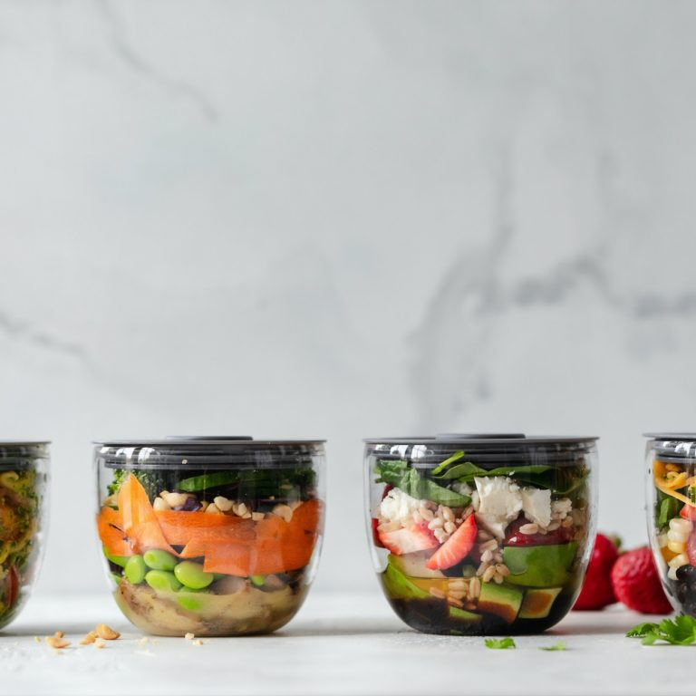 Livraison repas Versailles, le savoir-faire Rive Gauche Food