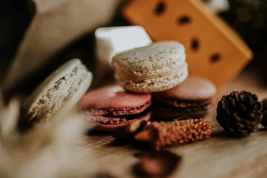 Rive Gauche Gourmet, notre coffret gourmand, l'idée cadeau